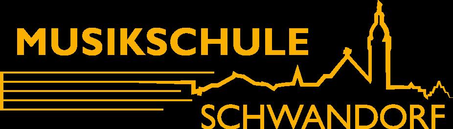 Musikschule Schwandorf e.V.